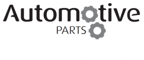 Automotive Parts LTD Srl Unipersonale